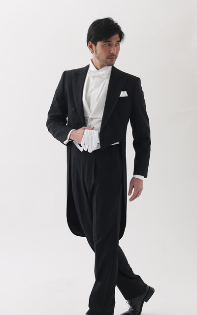 衣装サンプル